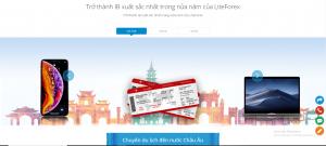 Cuộc thi IB Việt Nam 6 tháng dần lộ diện nhà vô dịch