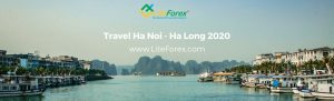 Travel Photo General Linkedin Banner