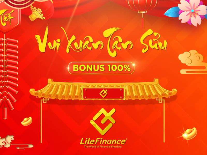 Bonus 100 Vui Xuan Tan Suu