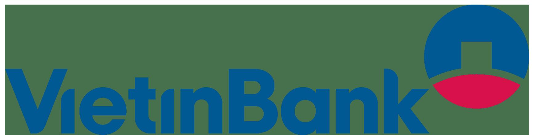 Bank3 1