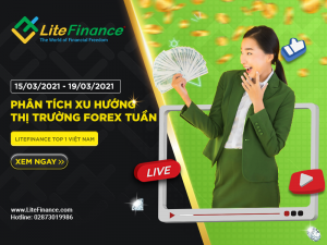 Phan Tich Thi Truong Forex