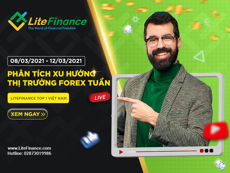 Thumnail Phan Tich Thi Truong Forex 09-03