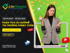 phan tich thi truong forex 29/3