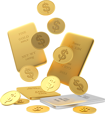 Gold Hoithao
