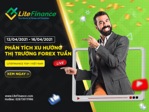 Phan Tich Thi Truong Forex 12/4