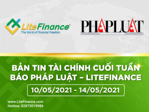 Ban Tin Tai Chinh Cuoi Tuan Phap Luat 10 14