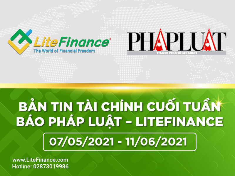 Ban Tin Tai Chinh Phap Luat 11-06