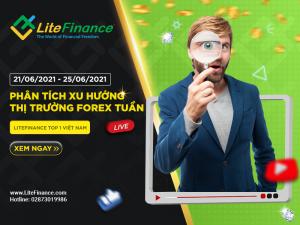 Video Phan Tich Xu Huong Thi Truong Forex