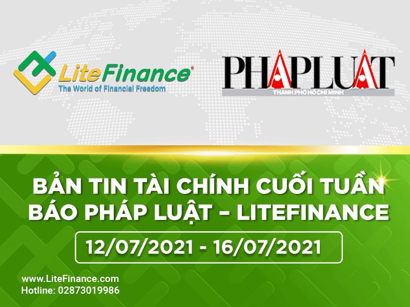 Ban Tin Tai Chinh Phap Luat 1207 1607