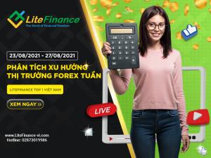 Phan Tich Xu Huong Thi Truong 2308 2708