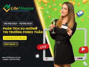 Phan Tich Xu Huong Thi Truong 0609 1009
