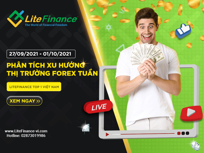 Phan Tich Thi Truong 2709 0110