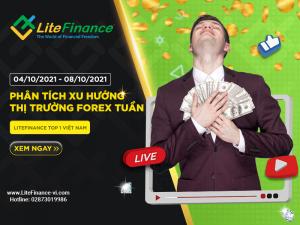 Phan Tich Thi Truong 0410 0810